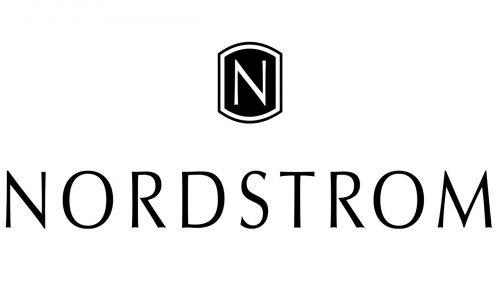 Nordstrom symbol
