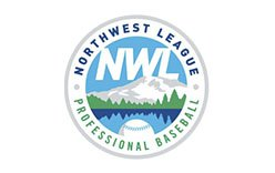 Northwest League logo