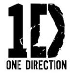One Direction Logo