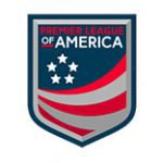 Premier League of America (PLA) logo