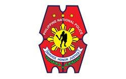 PNP Logo