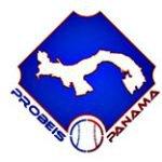 Panamanian Professional Baseball League logo