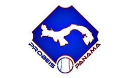 Panamanian Professional Baseball League logo