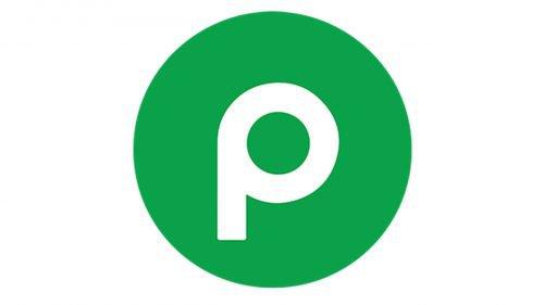 Publix emblem