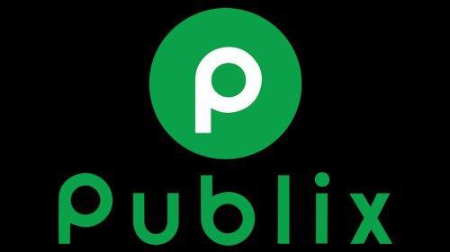 Publix symbol