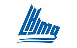 Quebec Major Jr Hockey League (QMJHL) logo