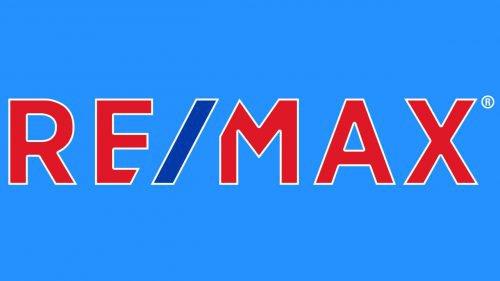 ReMax emblem