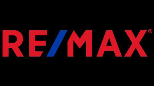 ReMax symbol