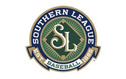 Southern League logo