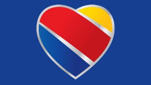 Southwest symbol