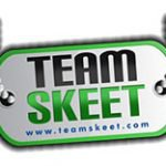 TeamSkeet Logo