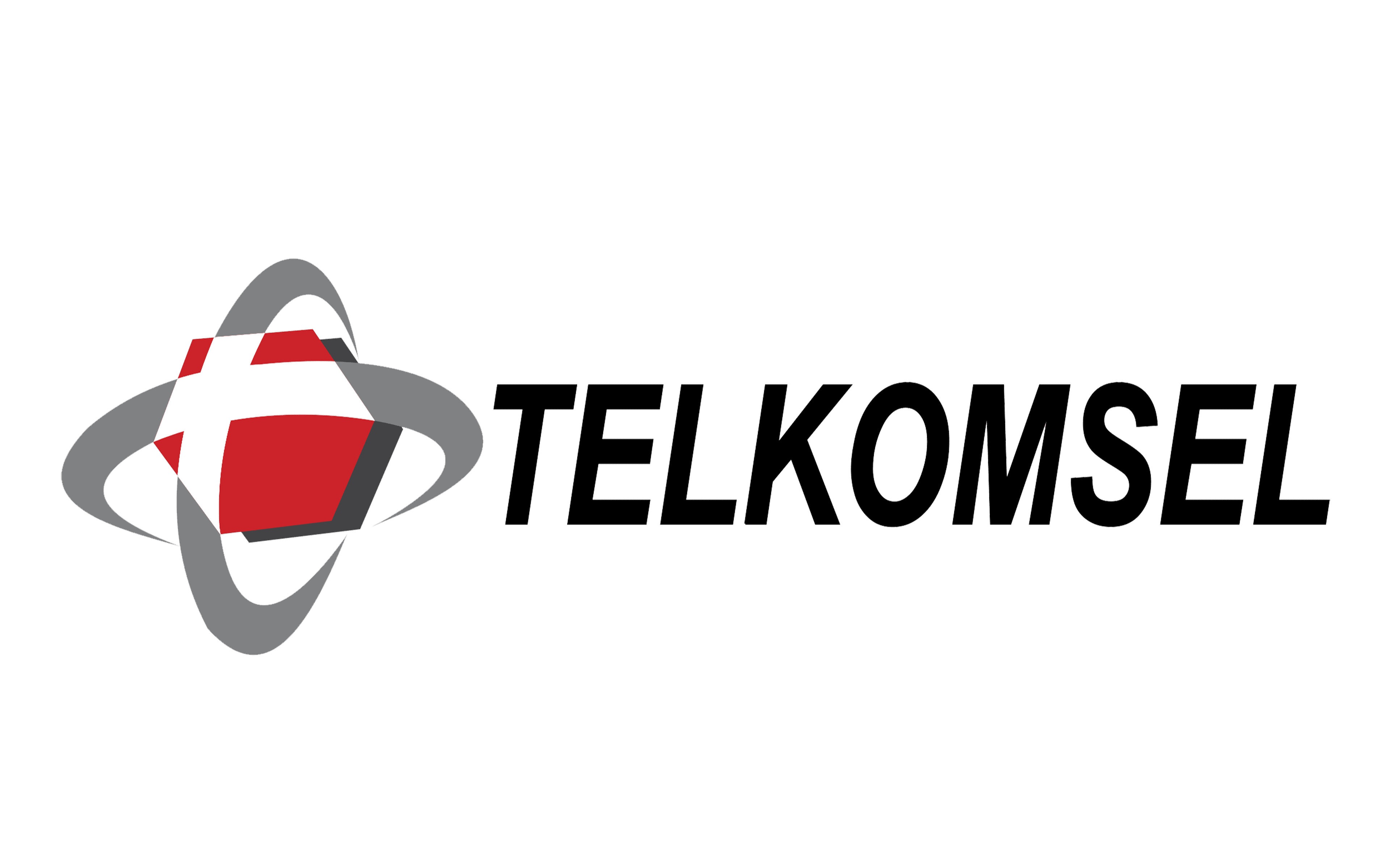Telkomsel logo and symbol, meaning, history, PNG