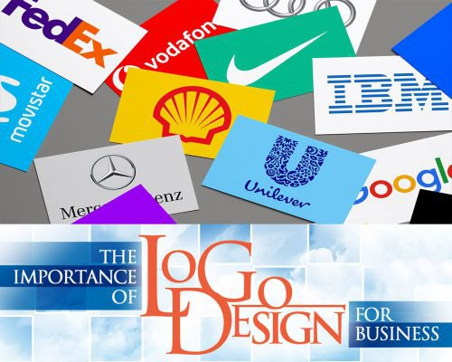 The Importance of Branding When Designing Your Logo