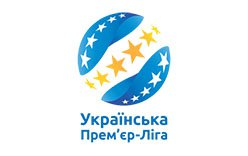 Ukrainian Premier League (UPL) logo