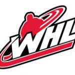 Western Hockey League (WHL) logo