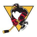 Wilkes-Barre/Scranton Penguins Logo