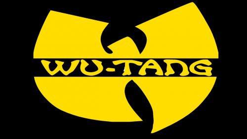 Wu-Tang emblem