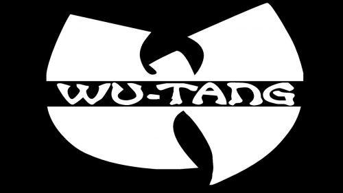 Wu-Tang symbol