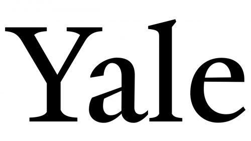 Yale emblem