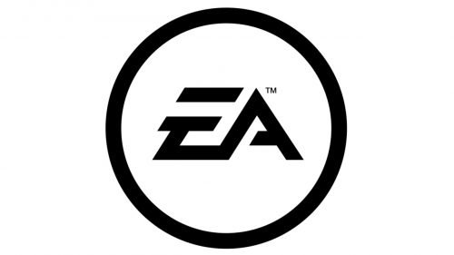 electronic arts emblem