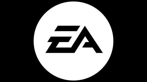 electronic arts symbol