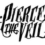 Pierce the Veil Logo
