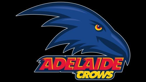 Adelaide Crows emblem