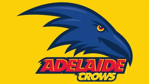 Adelaide Crows symbol