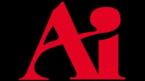 Art Institutes emblem