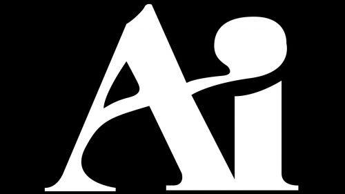 Art Institutes symbol