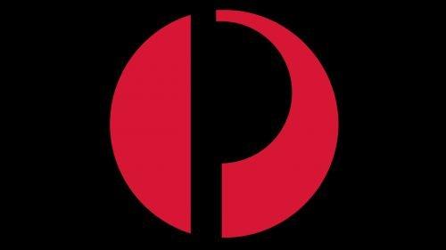 Australia Post emblem