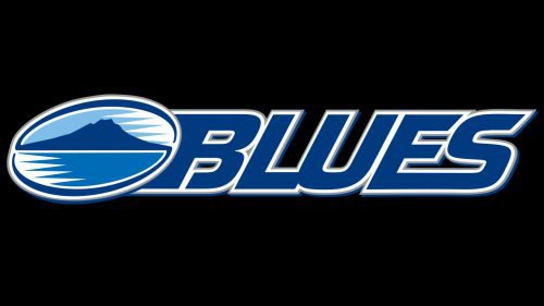Blues emblem