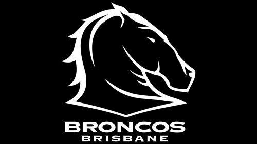 Brisbane Broncos emblem