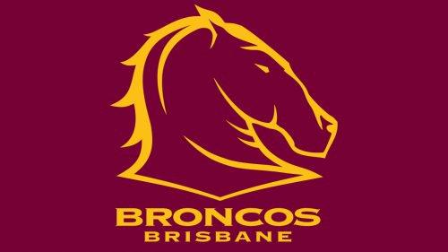 Brisbane Broncos symbol