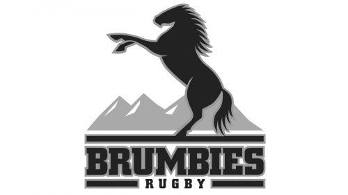 Brumbies symbol