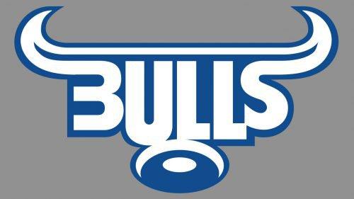 Bulls logo rugby