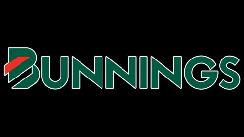 Bunnings emblem