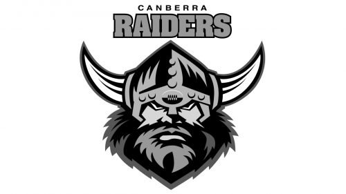 Canberra Raiders symbol