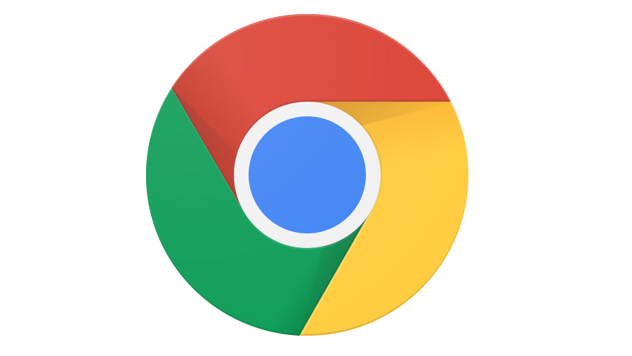 Chrome logo and symbol, meaning, history, PNG
