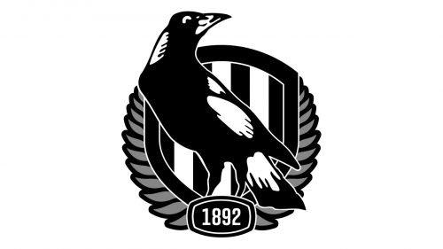 Collingwood symbol