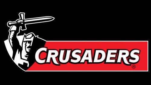 Crusaders emblem