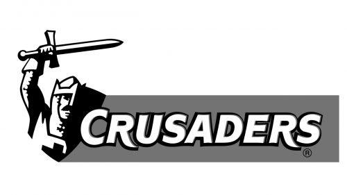 Crusaders symbol