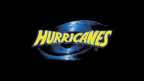 Hurricanes emblem