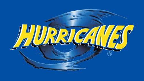 Hurricanes symbol