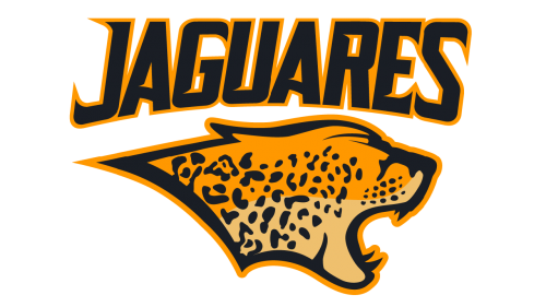 Jaguares Logo