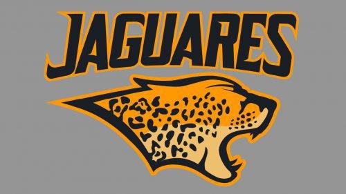 Jaguares Logo rugby