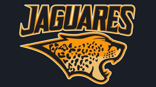 Jaguares emblem