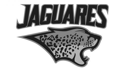 Jaguares symbol