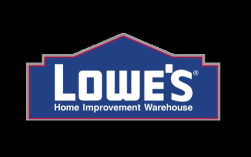 Lowe's Logo-1997