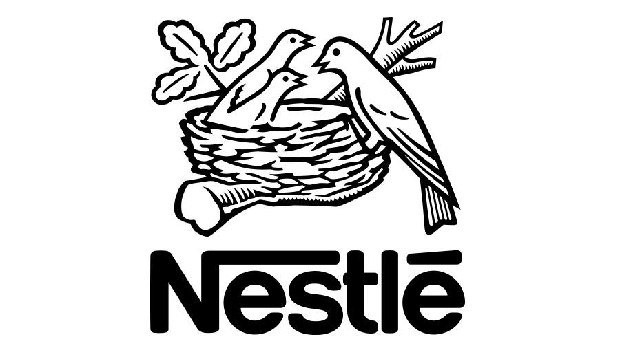 Top 10 Punto Medio Noticias   Nestle Company Logo Meaning